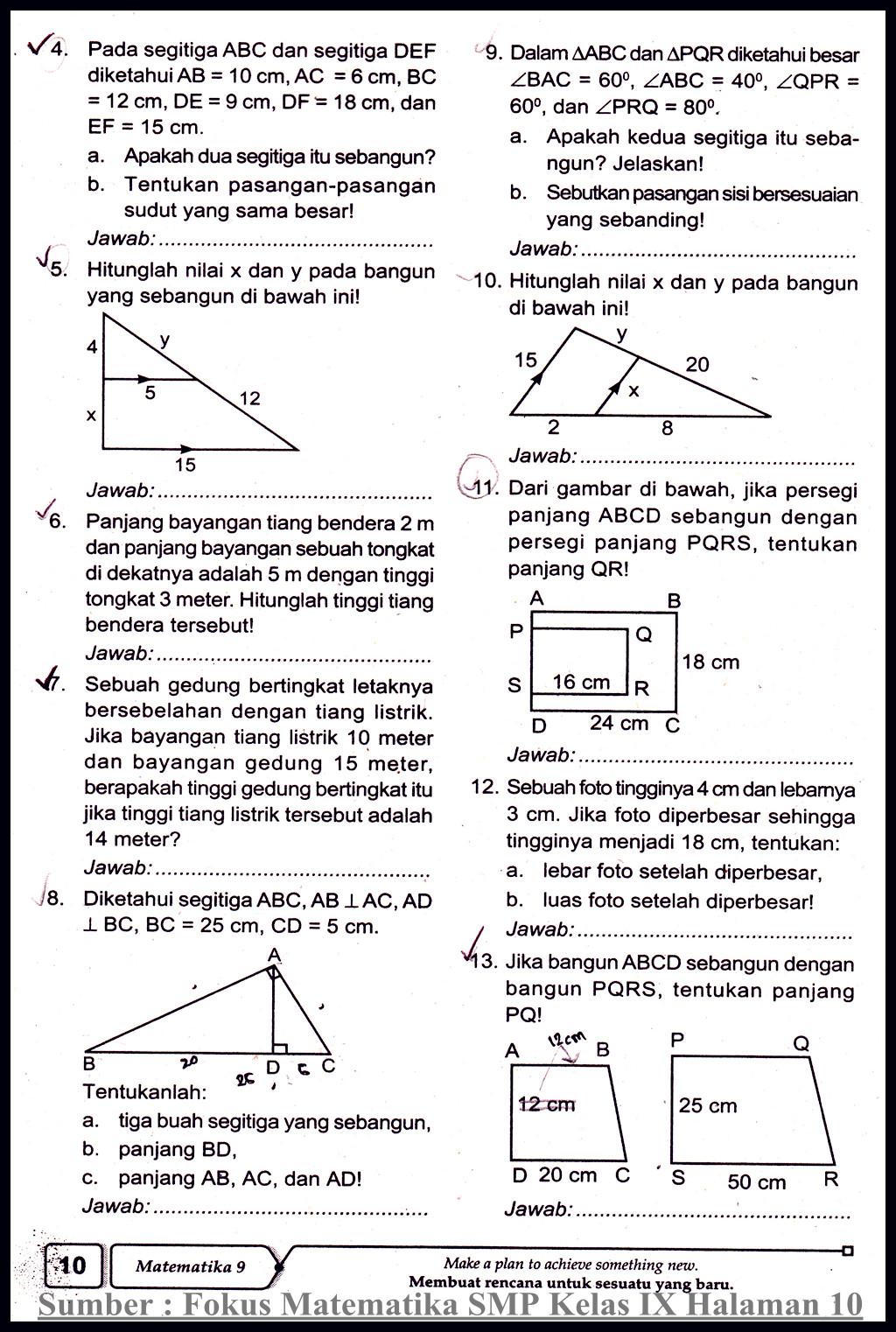 Contoh Ptk Bahasa Indonesia Smp Kelas 8 Ptk Bahasa Indonesia Sd Kelas 1 Sarjanaku Ptk Bahasa Inggris Smp Kelas 7 Penelitian Tindakan Kelas Share The